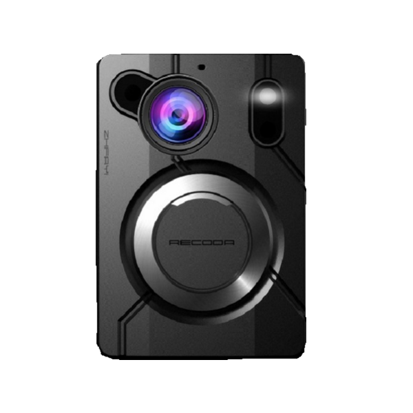 RECODA  New Body camera Small S